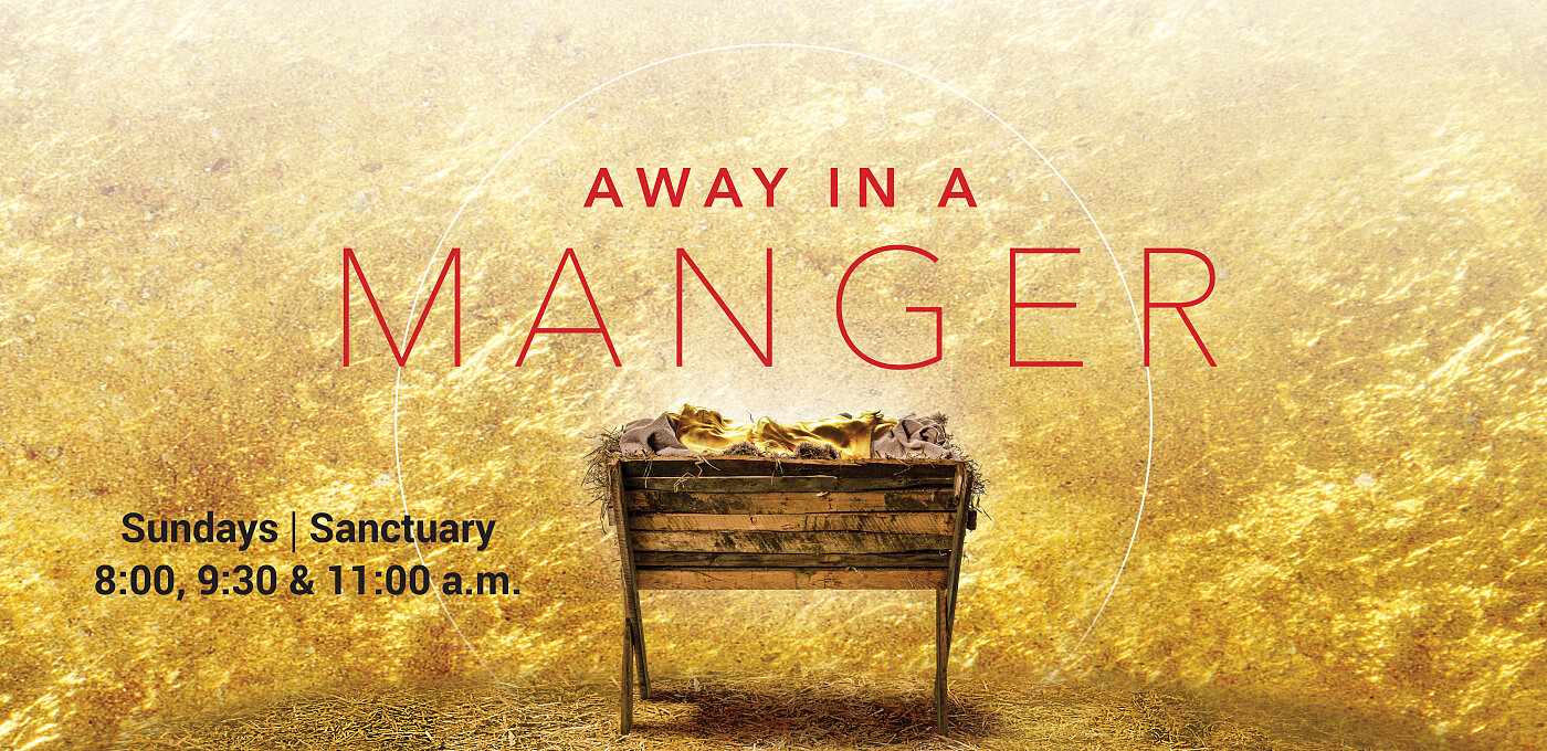 2020 away in manger homepage 1400x680
