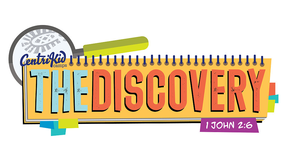 2021 centrikid the discovery theme logo titleslide2