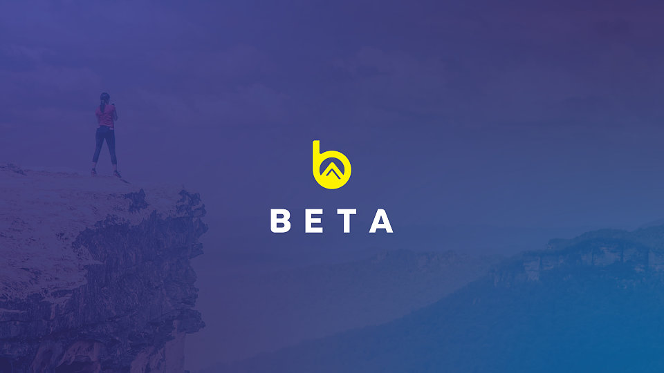 beta slide bg 01 1
