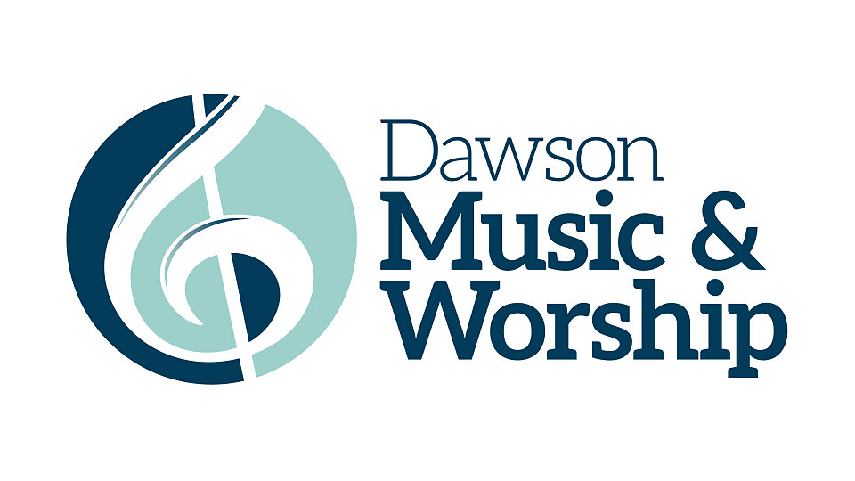 dawson music worship full color slide 01