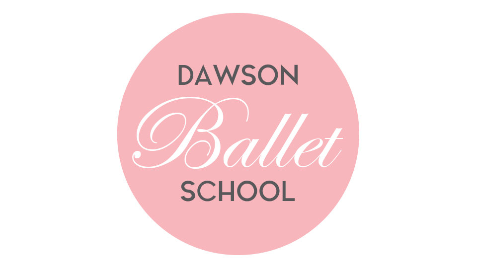 dawsonballetschool large