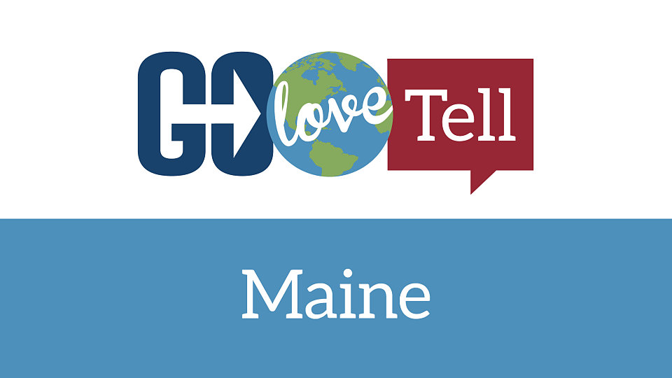 golovetell maine