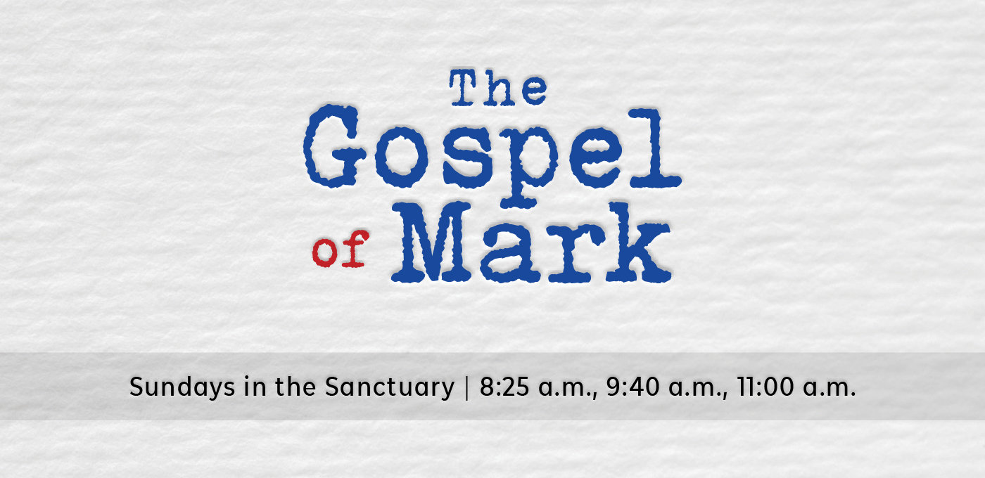 gospel of mark title 1400x680 2