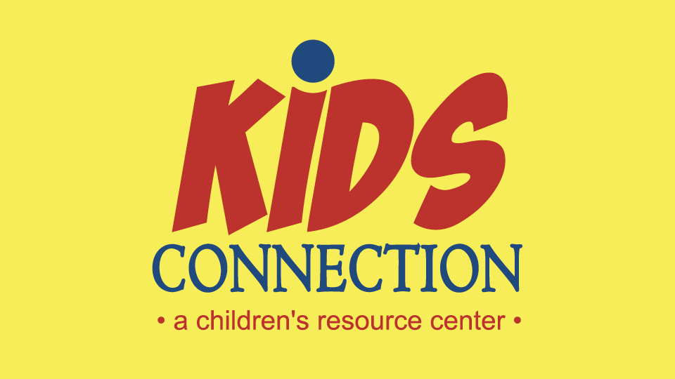 kidsconnection carousel