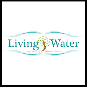 Living Water Community Transformation, Inc., South Sudan