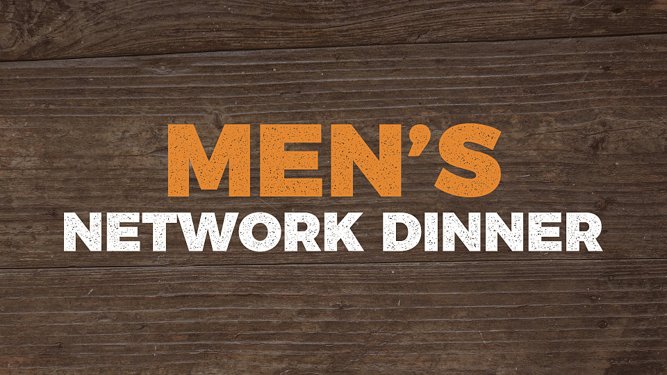mensnetworkdinner eventheader