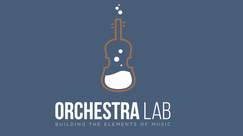 orch lab square 1