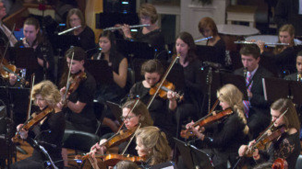/images/r/orchestra/c960x540g224-1-553-185/orchestra.jpg