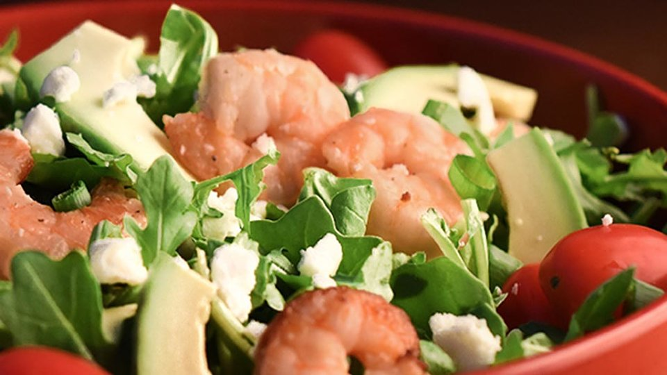 /images/r/shrimp-avocado-salad/c960x540g0-112-1024-688/shrimp-avocado-salad.jpg