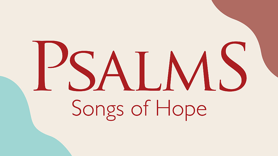 songs of hope slide blank 1920x1080