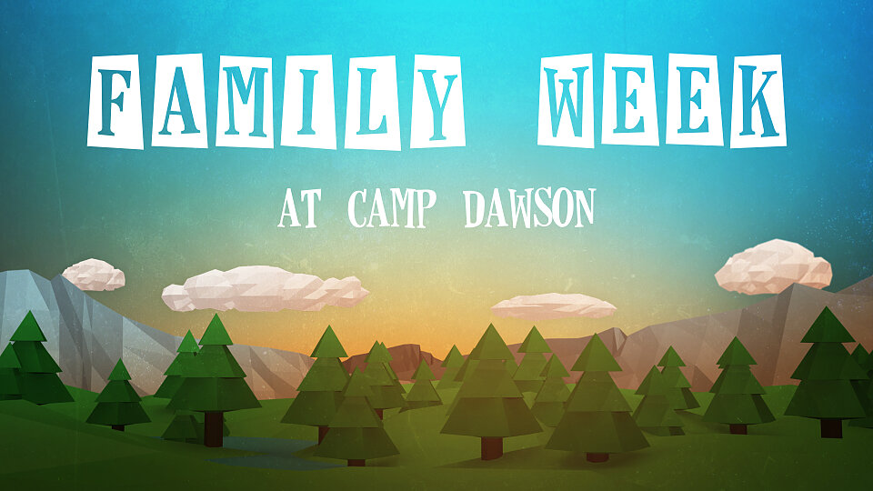 summer2020 part2 familyweek titleslide