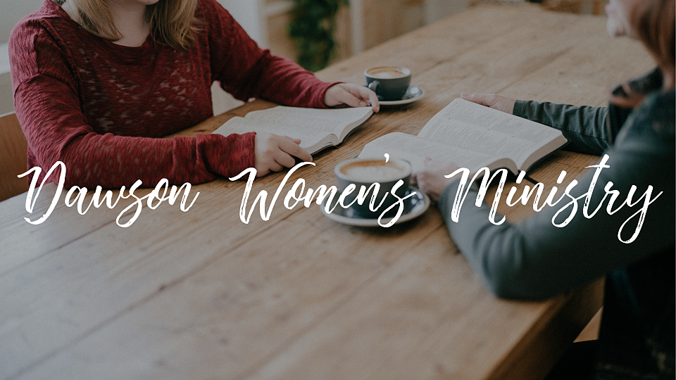 womensministry fb