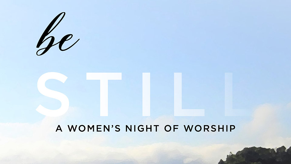 womensnightofworship 2019 fb